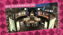 県立恐竜博物館蔵品購入事業